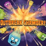 featured com.ScapeHatch.OutbreakChamber