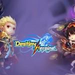 featured com.destiny.heroine