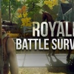 featured com.layobattle.real .shooter