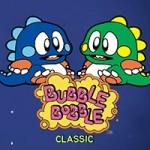 featured com.mobirix.jp .bubblebobble1
