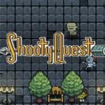 featured com.ogrepixel.shootyquest1