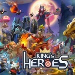 featured com.snowpipe.kingsheroes2