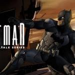 featured com.telltalegames.batman1001