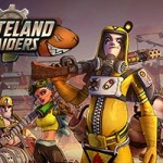 featured com.ubj .wastelandraiders