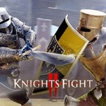 featured com.vividgames.knight.fight .honor .chivalry