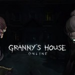 featured net.updategames.granny4