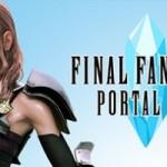 final fantasy portal thumb 4509