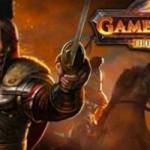 game of war 160