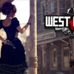 leyi.westgame featuredimagre