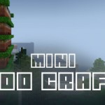 mini.zoo .crafting Featured