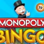 monopoly bingo 1752