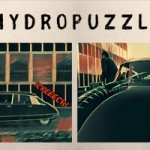 org.sobstel.hydropuzzle