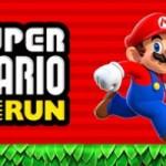 super mario run 2928