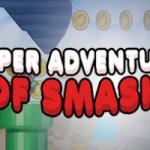 super adventure 6265