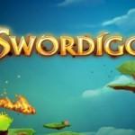 swordigo 5490