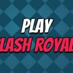 tile clash royale