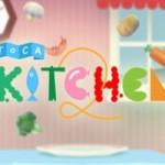 toca kitchen 2 623