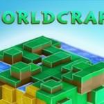 worldcraft 6642