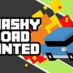 13 Smashy Road Wanted Thumb1 1170