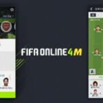 1496 FIFA ONLINE 4 M by EA SPORTSE284A2 909