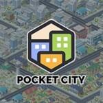 14 com.codebrewgames.pocketcitygame