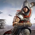 20 com.ubisoft.assassinscreed.identity