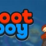 2442 com.lootboy.app