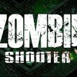 2853 com.sigmateam.zombieshooter.free