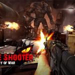 2868 com.zombieshooter.fury .shootinggames