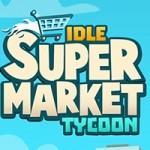 2900 com.codigames.market.idle .tycoon