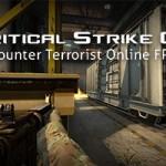 2966 com.critical.strike2