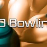 3d Bowling thumb 472