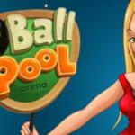 8 Ball Pool Arena 5500