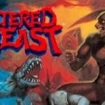 Altered Beast 2808