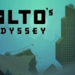 Altos Odyssey 2745