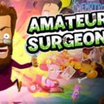 Amateur Surgeon 4 2358