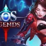 AoS Legends 7544