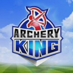 Archery King 2922