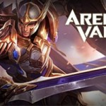 Arena of Valor 5v5 Arena Oyunu 3280
