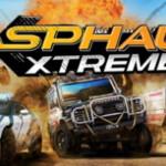 Asphalt Xtreme 9920