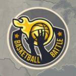 Basketball Battle thumb 3680