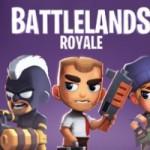 Battlelands Royale 4625