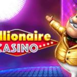Billionaire Casino Casino machine aCC80 sous gratuit 1648