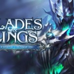 Blades and Rings 2610