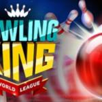 Bowling King thumb 3675