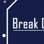 Break Dot 15
