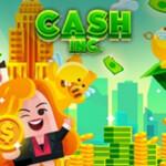 Cash Inc. Money Clicker Game Business Adventure 3560