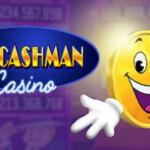 Cashman Casino 6139