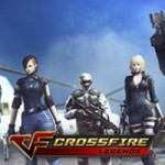 CrossFire Legends2 2324