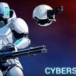 CyberSphere D0A4D0B0D0BDD182D0B0D181D182D0B8D187D0B5D181D0BAD0B8D0B8CC86 D188D183D182D0B5D180 3272